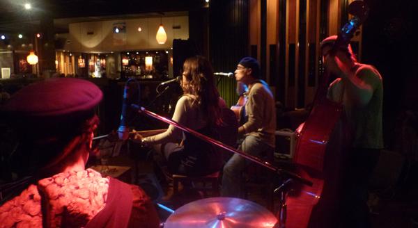 Livemusic03