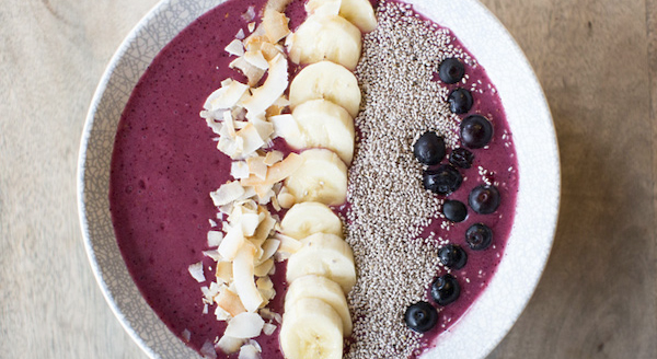Smoothie_bowl_top