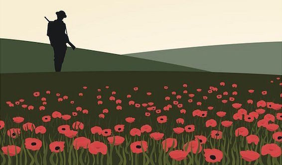 Website anzac image